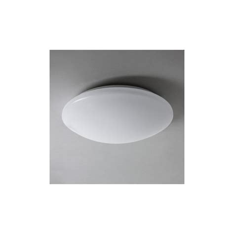 led bathroom ceiling lights led bathroom ceiling lights astro taketa 7159 led square
