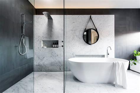 2015 award winning bathroom designs minosa hia nsw kitchen bathroom awards 2015 minosa