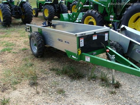rubber sts malta manure spreader quotes