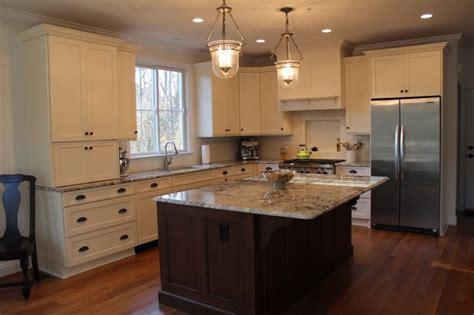 kitchen designs for l shaped kitchens l shaped kitchen design with island l shaped kitchen