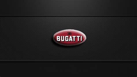 Bugati Logo by Bugatti Logo Bugatti Logo Hd Wallpapers Hd