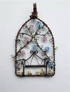 make a jewelry tree 17 best images about diy jewelry tree of on