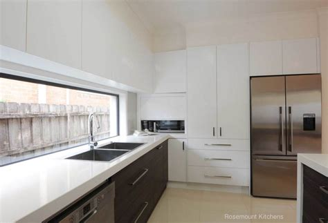 kitchen sinks melbourne the complete kitchen sinks guide melbourne rosemount
