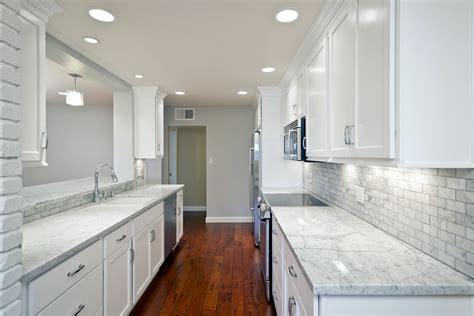 white cabinet kitchens with granite countertops charming white granite countertops for kitchen