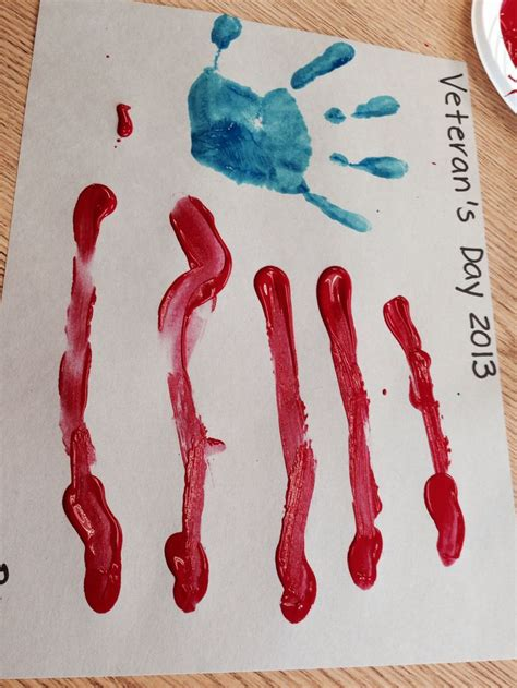 veterans day crafts for veterans day craft veteran s day
