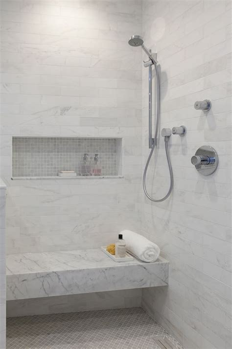 Bath Showers For Elderly best 25 shower seat ideas on pinterest master shower