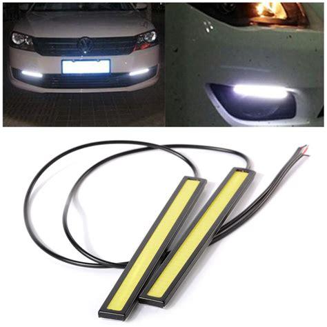 led lights for car led fog lights for cars images