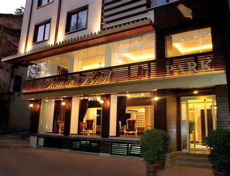 ottoman hotel istanbul ottoman hotel park istanbul