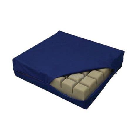 cusion foam anti pressure foam cushion sports supports mobility