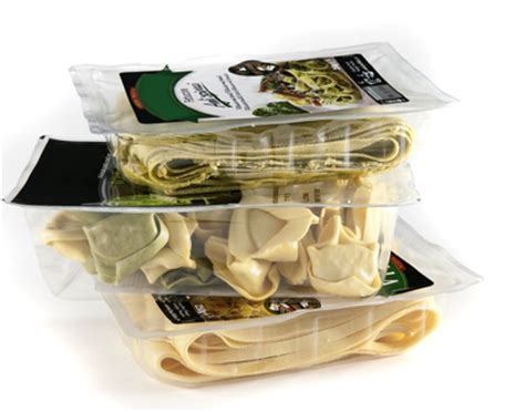 Modified Atmosphere Packaging Quality quality of map products follow haccp contact us
