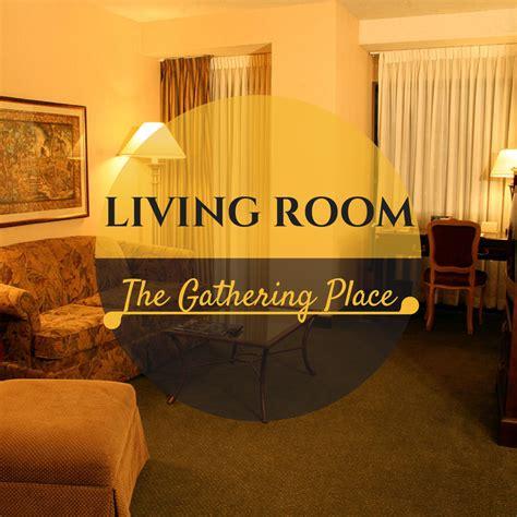 36 Must Follow Living Room Vastu Tips Vastushastraguru