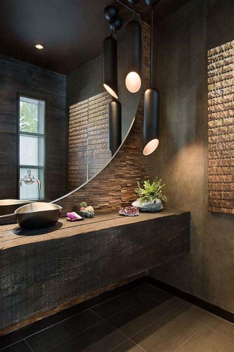 Spa Lighting For Bathroom by Spa Bathroom Lighting Spa Bathroom Lighting Ideas Design