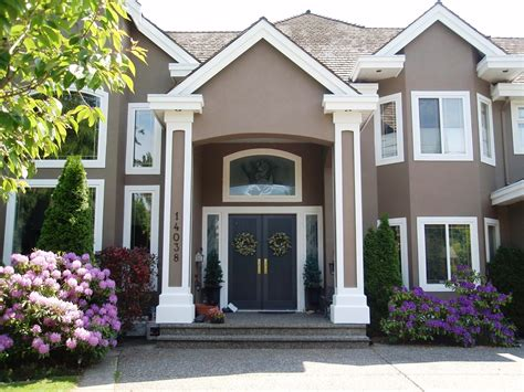 house beautiful paint colors exterior indian house exterior paint images house plans 2016 for