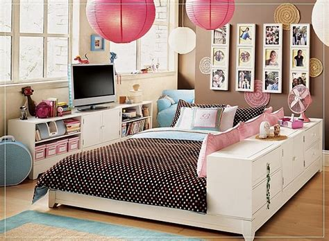 bedroom designs for teenagers home quotes bedroom designs for