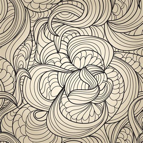 Modern Interior Design Blog beautiful pattern background 04 vector free vector 4vector