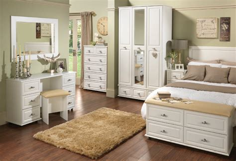 white bedroom furniture for 20 white bedroom furniture in 2016 sn desigz