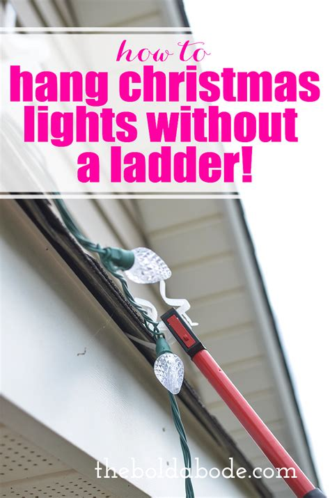 what to use to hang lights what to use to hang lights 28 images how you can use