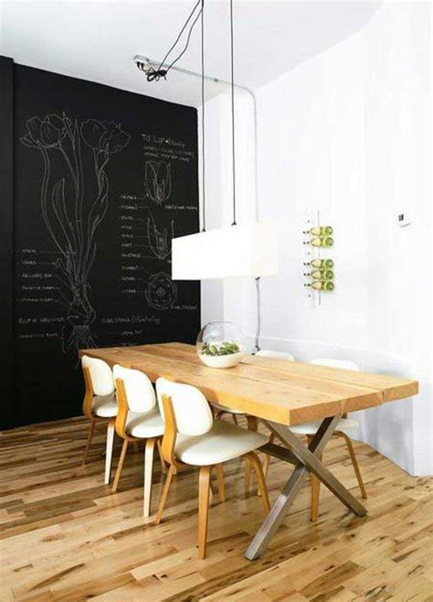 chalk paint wall ideas 22 chalkboard paint ideas allow you to personalize wall decor