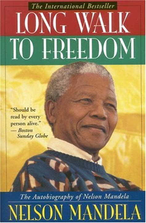 nelson mandela picture book mrs yusko s library spotlight on black history month