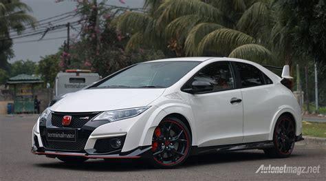 Honda Civic Type R Horsepower 2016 by 2016 Honda Civic Si Sedan Car Interior Design