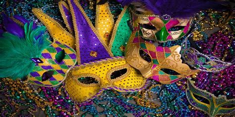 what is mardi gras experience mardi gras with us