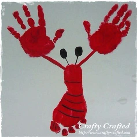 nautical craft projects nautical themed arts and crafts craft ideas