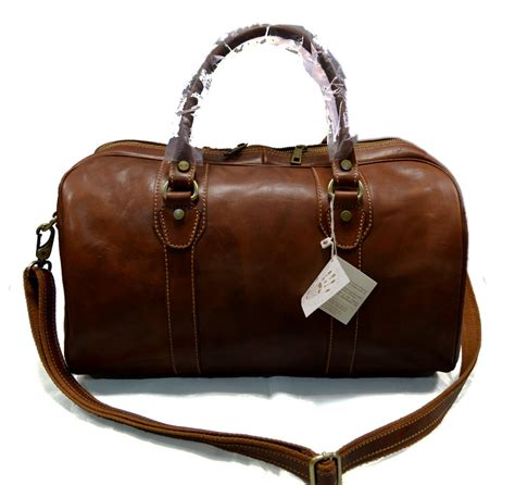 leather duffle bag mens leather duffle bag genuine leather travel bag overnight bag