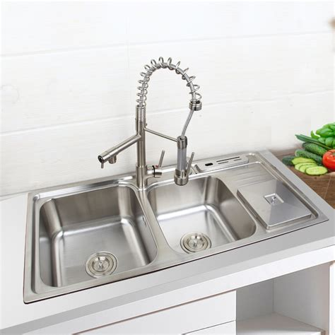 kitchen sink wholesale buy wholesale stainless steel kitchen sink from
