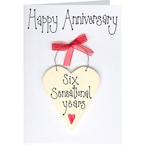 how to make a anniversary card anniversary card and tips on how to make your anniversary