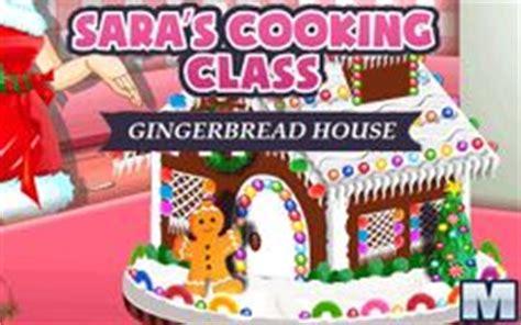 juegos de cocinar pasteles gratis con sara juegos gratis macrojuegos