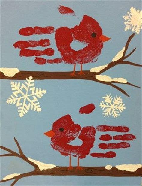 winter kid crafts 533 best winter preschool ideas images on
