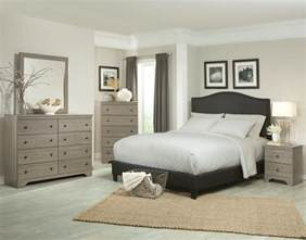 next furniture sale bedroom white bedroom furniture sets raya next sale picture