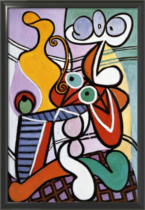 why are pablo picasso paintings worth so much malaga