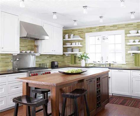 green kitchen designs modern furniture green kitchen design new ideas 2012