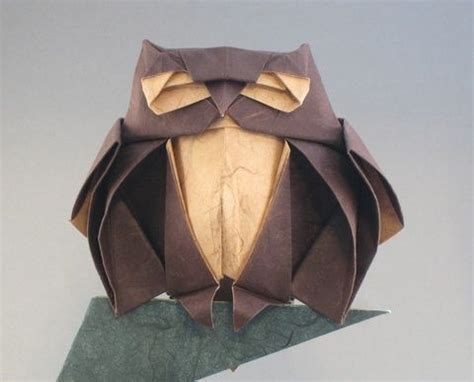 origami money owl 121 best owls images on