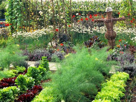 kitchen gardens design delicious the successful kitchen garden