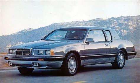 old car owners manuals 1985 mercury cougar navigation system directory index mercury 1985 mercury 1985 mercury cougar brochure