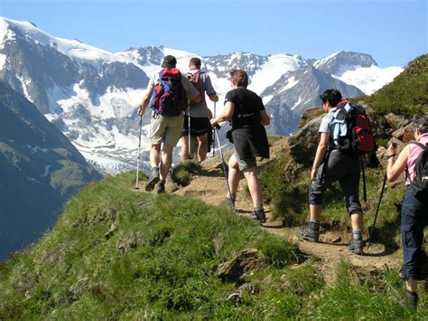 most recommended adventures at its best in himachal pradesh with cheap