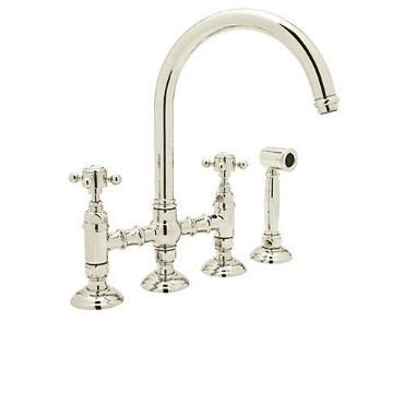 rohl kitchen faucets reviews rohl faucet reviews top faucets reviewed