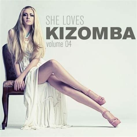cape verdean music agora kizomba 92 best kizomba y ritmos africanos images on pinterest