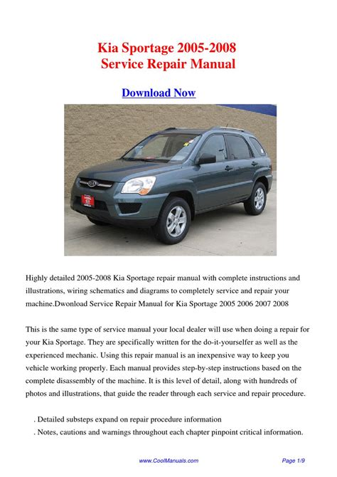 small engine repair manuals free download 2008 kia rio spare parts catalogs service manual how to repair top on a 2005 kia rio engine kia rio 2005 2006 2007 2008 2009