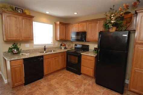 denver kitchen cabinets discount kitchen cabinets denver bathroom vanities