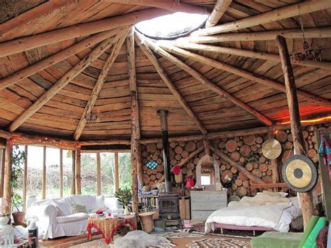 roundhouse woodworking beautiful interior of roundhouse plan it earth
