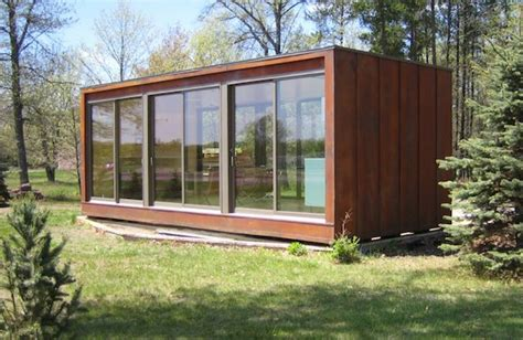 Micro Home 301 moved permanently