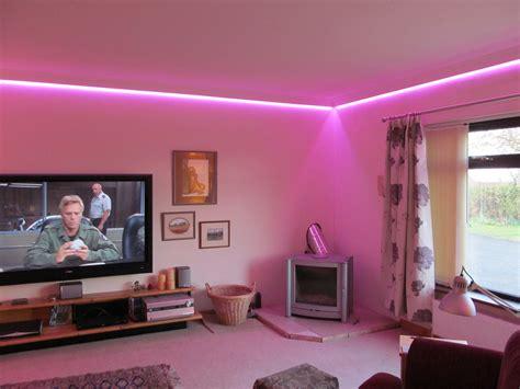 lights room decoration home design charming decorative lights for and led bedroom