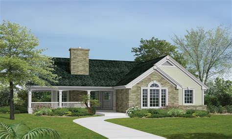 house plans with porches ranch house plans with open floor plan ranch house plans