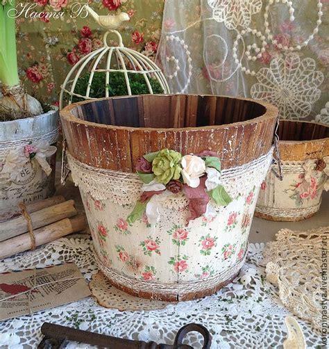 decoupage clay pots ideas 76 best images about macetas decoradas on