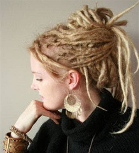 hair for dreads dreadlock hairstyles