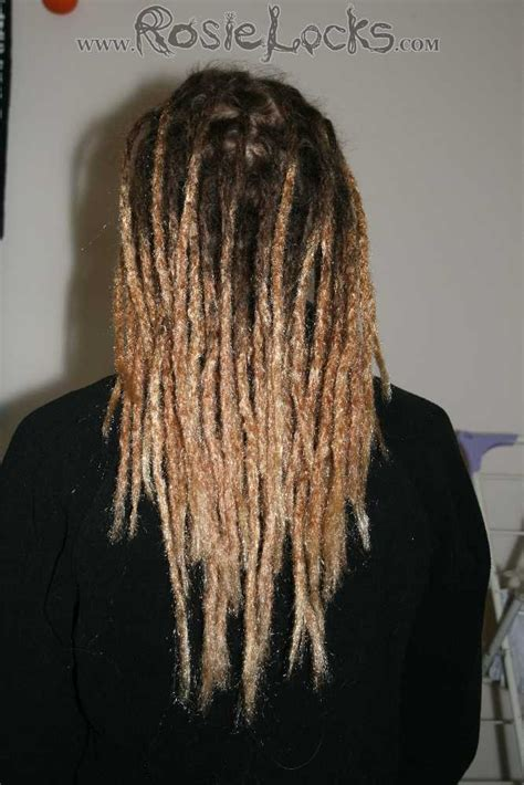where to buy dread dreadlock extensions uk weft hair extensions