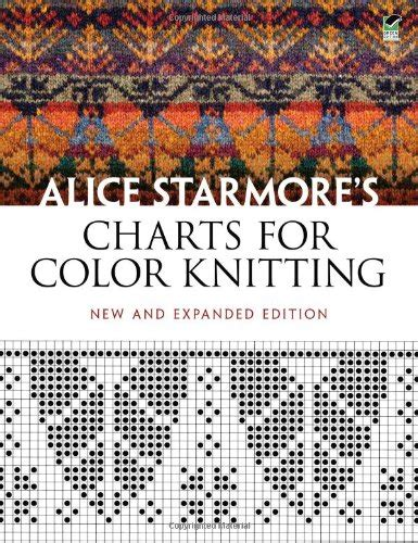 mastering color knitting mastering color knitting simple for stranded